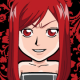 Erza/Titania/Of Fairy Tail