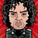 Muhammer Kaddafi