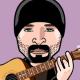 Edge (U2)
