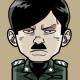 Fuhrer Boy