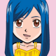 Wendy - Fairy Tail