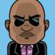 home avatar