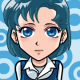 sailor mercury