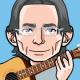 Steve Howe (Yes)