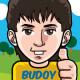 Budoy (Gerald Anderson)