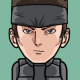 Solid Snake (MGS1)