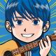kaito (vocaloid)