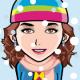 shamila(winter)