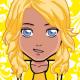 goldilox