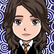 hermion granger