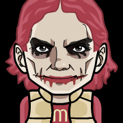 The Joker (McDonald)