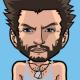 James Logan / Wolverine