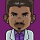 Lance Vance (GTA VC)
