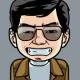 Mr. Chow (The Hangov…