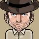 Rick Grimes (TWD)