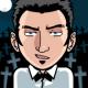 Zacky Vengeance A7X