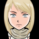 Claymore (Claire)