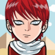 Copy of Gaara