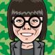 Linda Hunt NCIS: LA