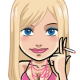 Barbie  !!