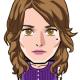 Twilight-Esme Cullen