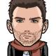 Maroon 5-Adam Levine