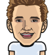 1D - Liam Payne