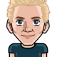 1D - Niall Horan