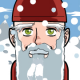 Santa Claus (Lol)