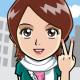 Hachi (Nana)