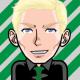 Draco (HP)