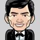 Jackie Chan el esm…