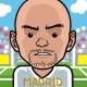 Pepe (real madrid)
