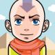 avatar  (ang)