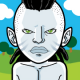 avatar  (tsu tey)