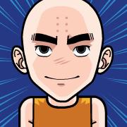[Contest] Create Your Cartoon Avatar Large_917178