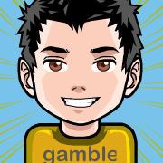 Let\'s. gamble