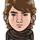 Anakin Skywalker (EIII)